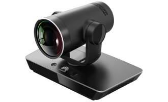 华为(HUAWEI)VPC800-1080P超高清摄像机