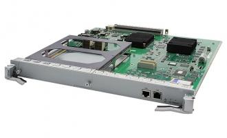 华为板卡ES0D00SRUA00-S7706/S7712主控处理单元A引擎板 (华为S7700系列使用)