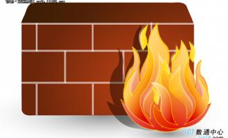 选择下一代防火墙需要考虑以下7个因素