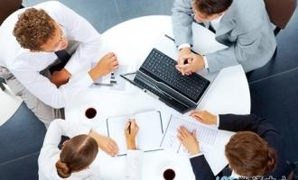 咨询规划与设计实施