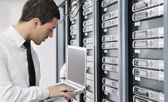 客户支持与性能提升服务