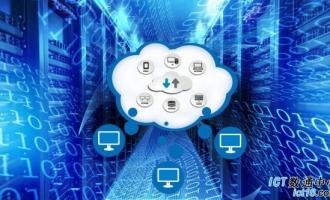 云计算与云存储对比,具体是什么关系?