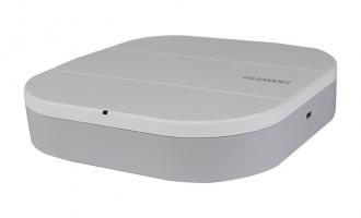 华为(HUAWEI)AP1050DN-S无线AP 无线接入点
