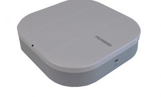 华为(HUAWEI)AP4050DN-S无线AP 无线接入点