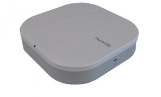 华为(HUAWEI)AP4051DN-S接入点无线AP 无线接入点
