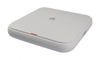 华为(HUAWEI)AP6052DN无线AP 无线接入点