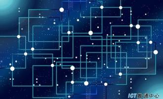 企业组织应考虑实施数据中心整合战略的5大理由