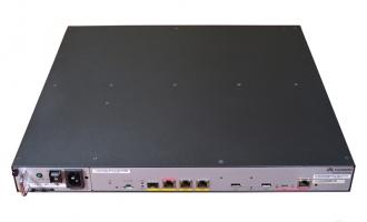 满足企业多元需求 华为AR2220E路由器仅6050元