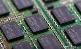 PC服务器为什么选择品牌服务器的,而不能选择组装服务器?
