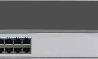 华为S5730-HI系列交换机产品型号及详细参数