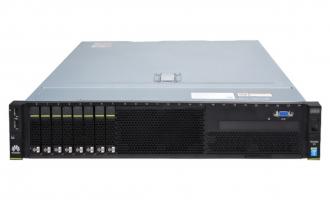 安全稳定高效 华为 RH2288H V3服务器促销19800元