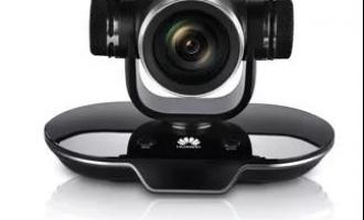 华为TE30——华为新一代视频会议解决方案