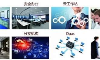 华为云管理平台解决方案