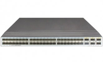 华为CE8800, CE7800, CE6800, CE5800系列数据中心交换机命名规则