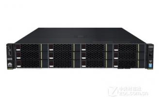 超高性价比服务器 华为2288H V5服务器售价14303元