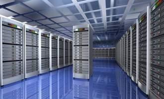 华为智能微模块助力打造呼和浩特联通高品质IDC机房
