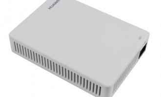 华为R250D及R250D-E分布式远端单,企业无线局域网,无线AP