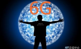 5G之后的事,6G是什么?什么时候推出?