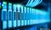 100G数据中心以太网,帮助部署超大规模数据中心