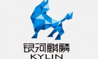 华为TaiShan服务器 银河麒麟 V4.0.2 (juniper) 安装指南