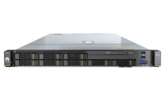 华为FusionServer Pro 1288X V5机架服务器