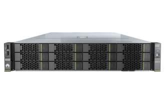 华为V5机架服务器最新渠道价格,并提供多种配置报价参考