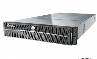 华为OceanStor Dorado 5300/5500/5600 V6全闪存存储系统