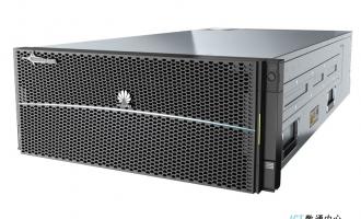 华为OceanStor Dorado 6800V6全闪存存储系统