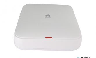 华为AP7052DE接入点 企业无线AP