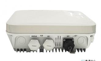 华为AP8030DN & AP8130DN接入点 企业无线AP(室外AP)
