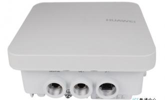 华为AP8050DN-S接入点 企业无线AP(室外AP)