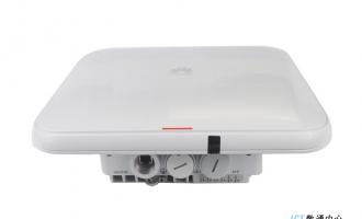 华为AP8050TN-HD接入点 企业无线AP(室外AP)