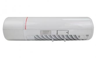 华为AP8082DN & AP8182DN接入点 企业无线AP(室外AP)