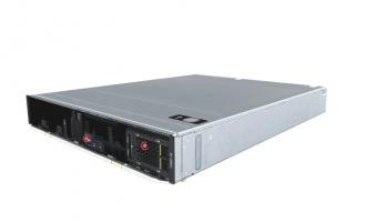 华为FusionServer Pro CH221 V5全宽计算节点 刀片服务器