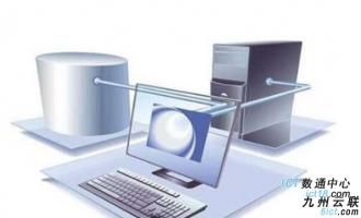 企业要配置服务器,该如何进行服务器硬件选型