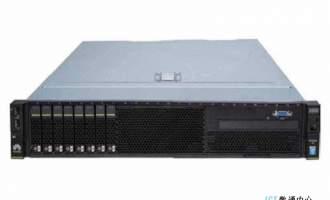 华为FusionServer Pro 2288H V6机架服务器