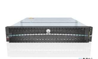 华为(HUAWEI)OceanStor 5110V5存储 控制框5110 V5(2U,双控,交流\240V高压直流,64GB,2*6*GE,12*3.5″,SPE23C0212)