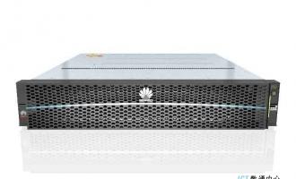 华为OceanStor 5110V5存储 控制框5110 V5(2U,双控,交流\240V高压直流,64GB,2*6*GE,SmartIO,8*10Gb ETH,25*2.5″,SPE23C0225)