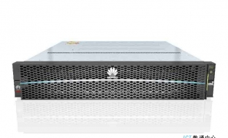 华为OceanStor 5510V5存储 控制框5510 V5(2U,双控,SAS,交流\240V高压直流,384GB 缓存,4*(4*12Gb) SAS,25*2.5″,SPE52C0225)