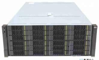 华为FusionServer Pro 5288 V6机架服务器