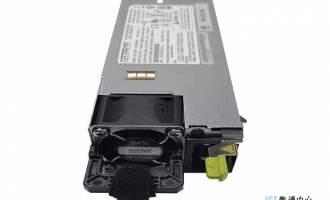 华为服务器电源 1500W AC铂金电源模块 WEPW15K02