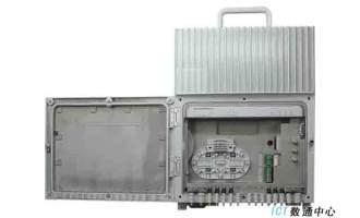 华为交换机S5720I-6X-PWH-SI-AC(4个以太网10/100/1000 Base-T端口,2个万兆SFP +,4个端口支持PoE++) 智能回传一体机
