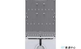 华为交换机S5735-S8P2X-IA200H1(8个10/100/1000Base-T以太网端口,2个10 Gig SFP+) 智能回传一体机
