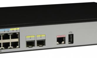 华为WLAN产品介绍(包含华为无线AC控制器和华为无线AP)