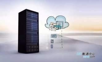 什么是服务器虚拟化?服务器做虚拟化有哪些优势?
