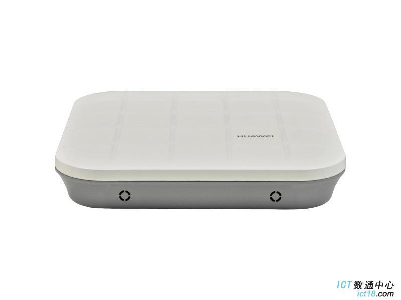 华为(HUAWEI)AP3010DN-V2-DC无线AP 室内双频600Mbps 无线接入点AP