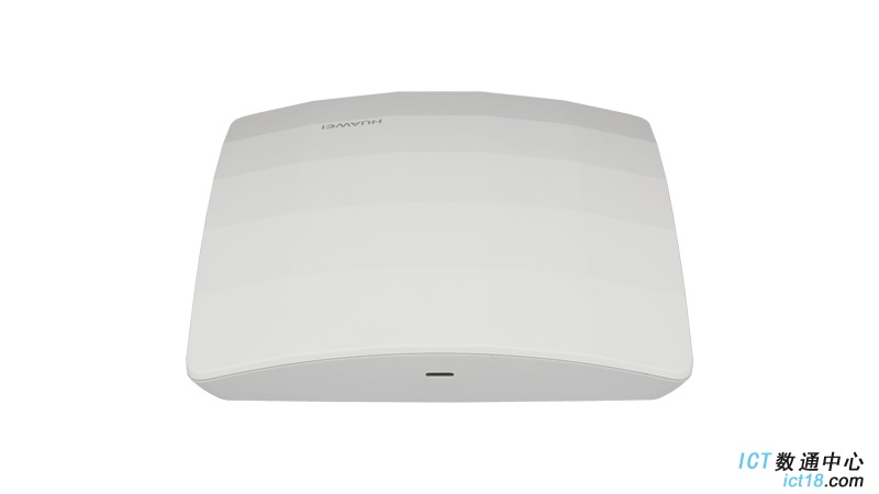 华为(HUAWEI)AP6010SN-GN-FAT-DC无线AP 单频室内接入点 无线AP可POE网线供电