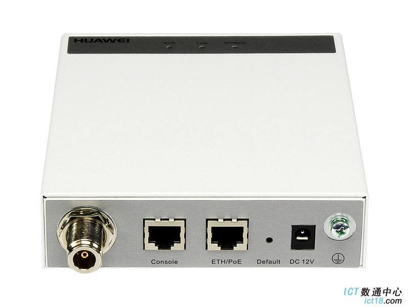 华为(HUAWEI)AP6310SN-GN-DC无线AP 室内无线AP 单频无线接入AP