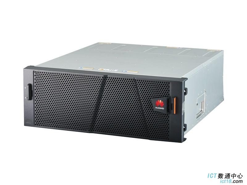华为(HUAWEI)OceanStor VIS6600T虚拟化存储 磁盘阵列