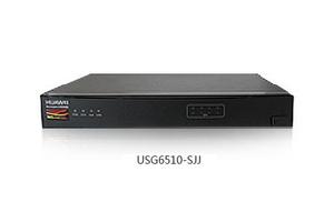USG6510-SJJ-AC 华为下一代防火墙